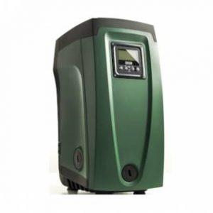 Mains Pressure Boosting Pumps