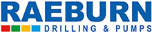 Raeburn-Drilling-Pumps-Logo8 (1)