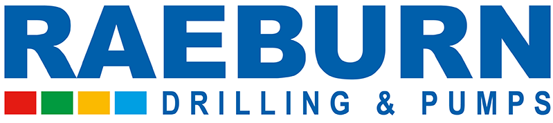 Raeburn Drilling Pumps Logo[8]